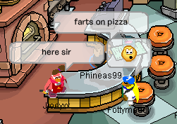 File:Fun with friends8.png