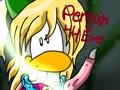 Thumbnail for version as of 23:04, September 10, 2013