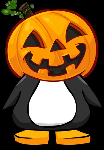 File:PumpkinheadPC.png