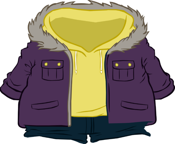 File:Purple Parka.png