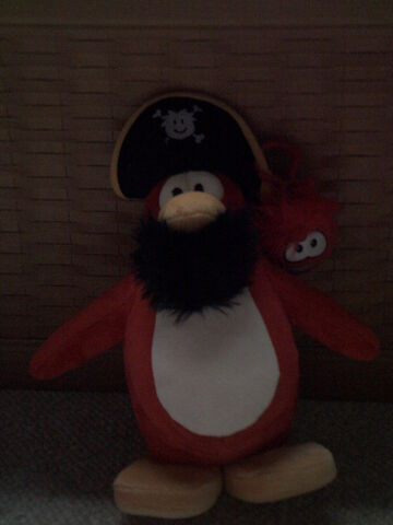 File:Rockhopper Prototype.jpg