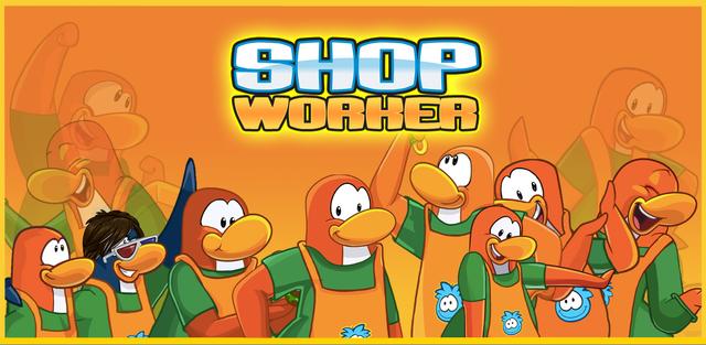 File:ShopWorkerCustomPosterJanuary2014.png