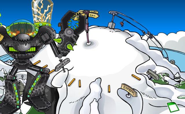 File:Ski Hill AOTFLMSHT.jpg