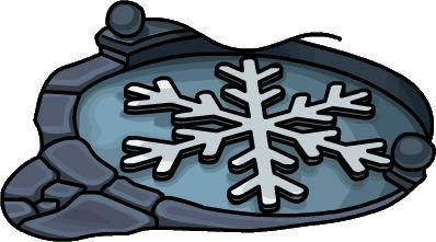 File:Snow Dojo Lgo.png