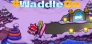 WaddleFairEntrance