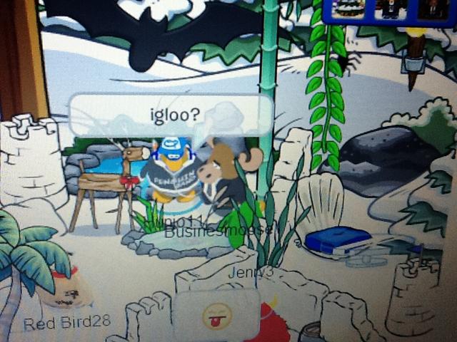 File:Businesmoose in my igloo 2.png