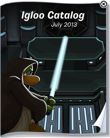 File:Catalogs Igloo July 2013.png
