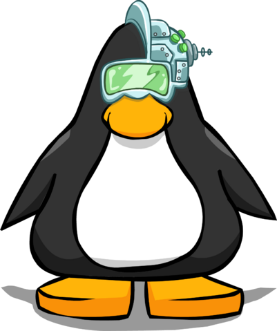 File:Cyborg Hat from a Player Card.png