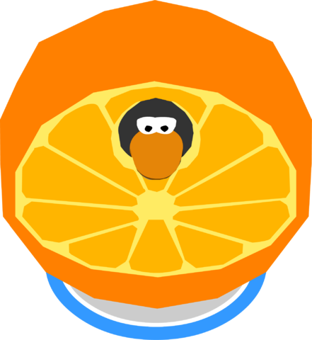 File:Orange Costume in-game.png
