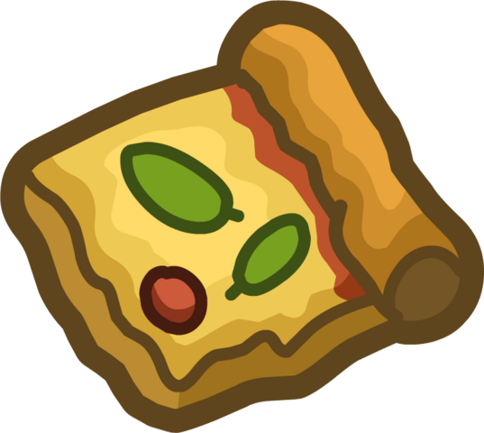 File:Pizza Emoticon 2014.png