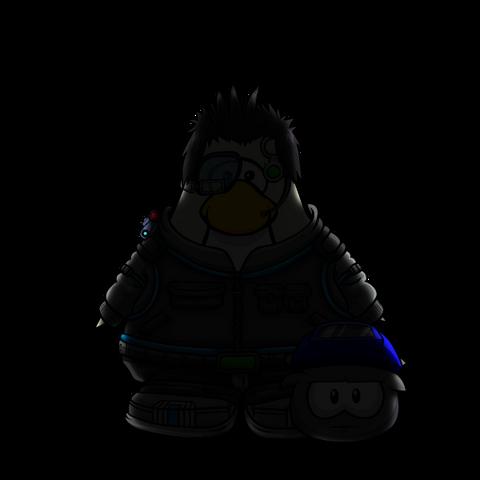 File:Spydar007 EPF Suit Silhouette.png