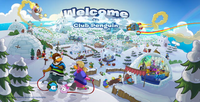 File:Welcome to Club Penguin!.jpg