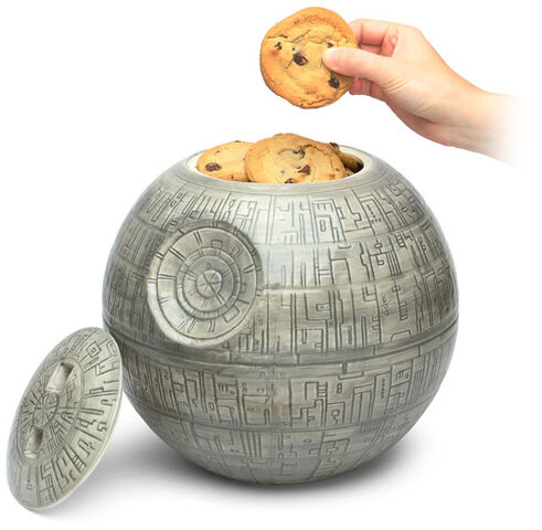 File:Death-star-cookie-jar.jpg