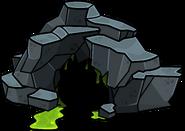 Eerie Cave sprite 001