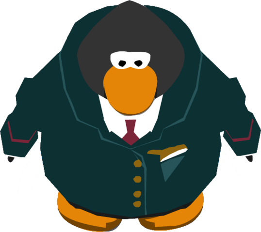 File:Holiday Conductor Uniform IG.png