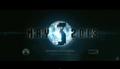 Thumbnail for version as of 22:49, May 8, 2013