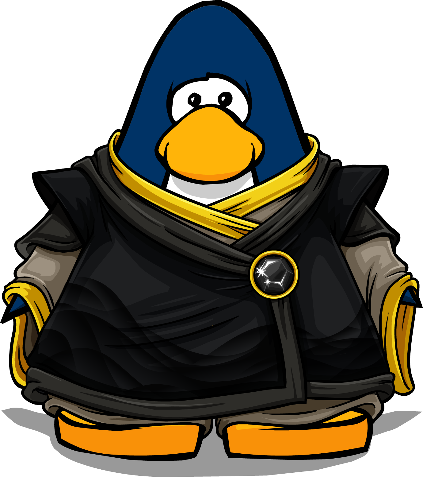 File:Nightfall Coat on Player Card.png