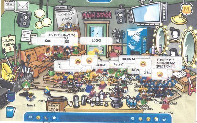 File:Penguin Band on Marshmallow.jpg