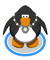File:Prehistoric Necklace ingame.PNG