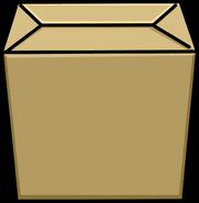 Smal box3
