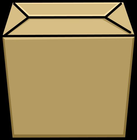 File:Smal box3.png