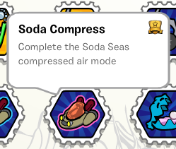 File:Soda compress stamp book.png