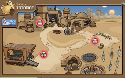 File:Tatooine Map.jpg