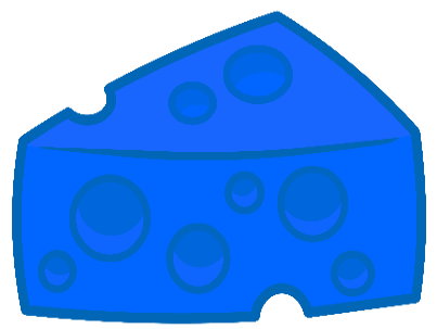 File:Blue cheese.png
