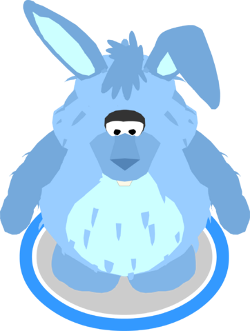 File:Blueberry Bunny Costume IG.png