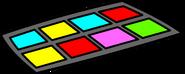 Dance Floor sprite 003