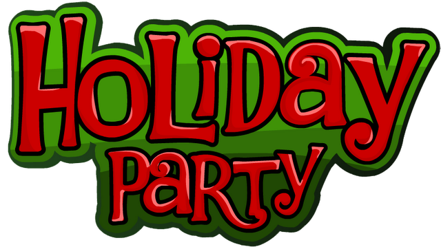 File:Holiday Party 2010 Logo.png