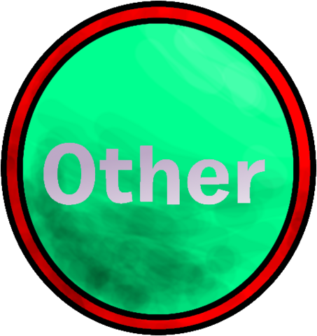 File:Other Button.png