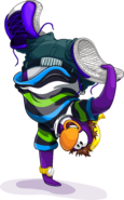 Penguin Style Mar 2014 6