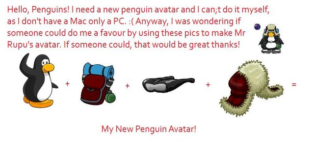 File:Penguin avatar.jpg