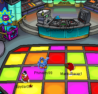 File:Phineas99 1st Wiki Anniversary Party 63.png