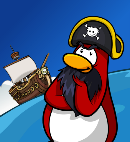 File:Rockhopper card image.png