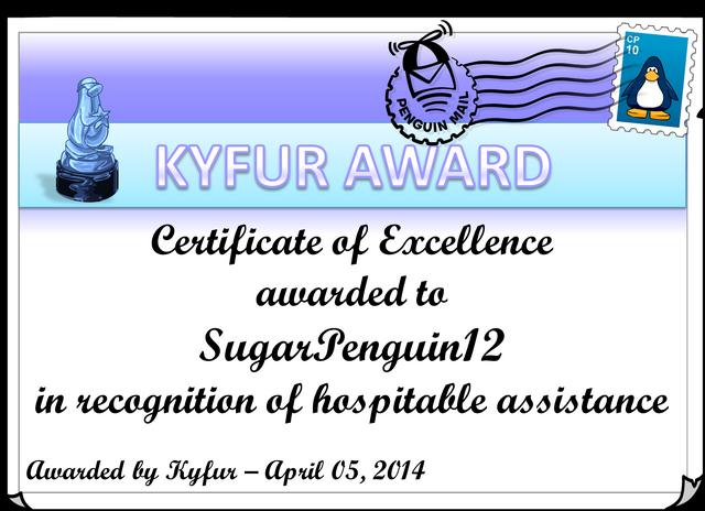 File:SugarPenguin12Award.png