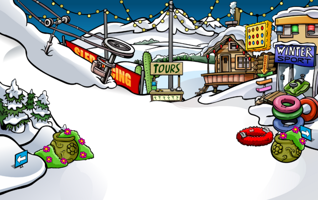 File:Winter Fiesta 2008 Ski Village.png
