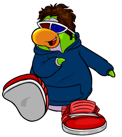 File:CPKID(1).png