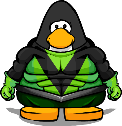File:Clothing 4618 player card.png