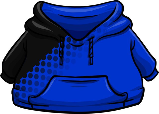 File:Clothing Icons 4510 Custom Hoodie.png