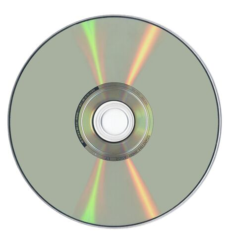 File:DVD-Video bottom-side.jpg