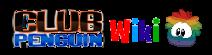File:GN PP2013 Logo.png