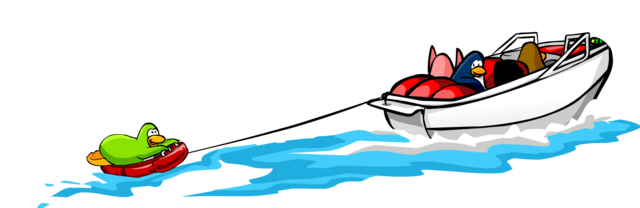 File:Homepage Hydro Hopper.png