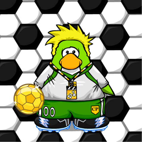 File:JoeypengiePlayerCardSoccerPlayer.png