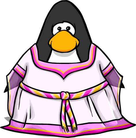 File:Lady's-Gown.png