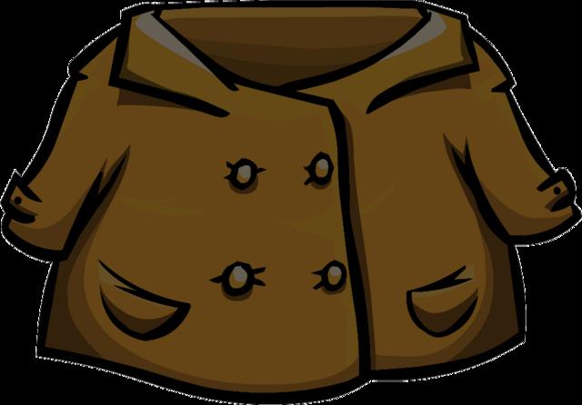 File:Old Ninja Brown Coat ICON.png