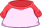 Pink Tee icon