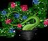 Plantus Fantasticus sprite 006