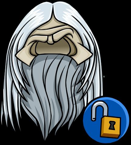 File:The BRRAAAAAIIINS (Unlockable).png
